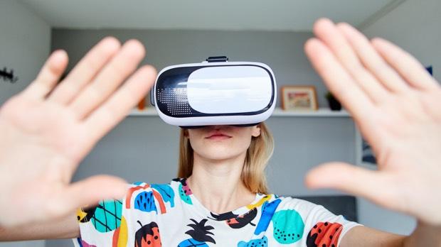 【前編】VR・MRで失敗したことのサムネイル
